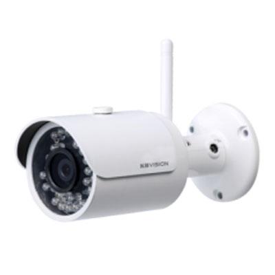 cách chọn camera giám sát IP chất lượng