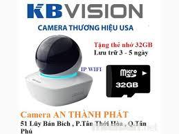 10 Lỗi camera HIKVISION thường gặp khi xem qua điện thoại camera