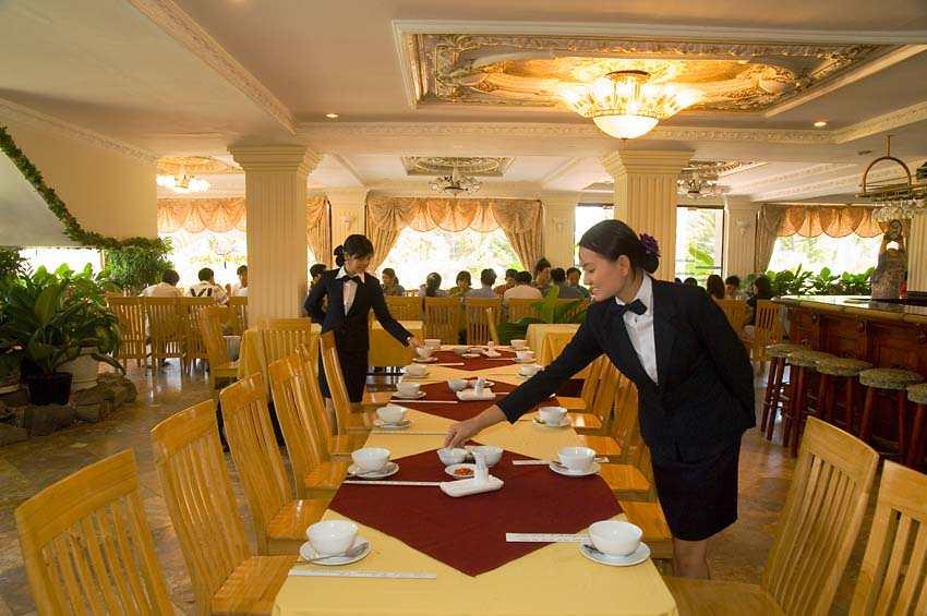 Lắp camera quan sát cho nhà hàng tiệc cưới , camera quan sát nha hàng , camera quan sát tiệc cưới , lắp camera quan sát nhà hàng ,