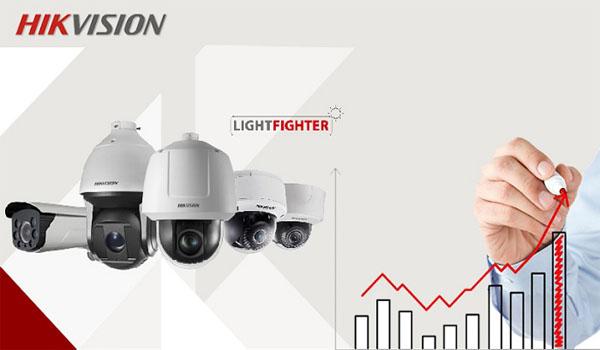 Lắp Đặt Camera HIKVISION Giá Rẻ Cho Gia Đình, lắp đặt camera hikvision giá rẻ, lắp đặt camera tron gói,