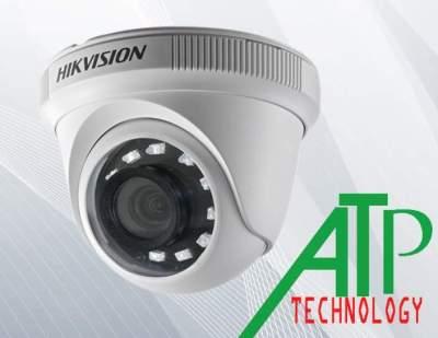 lắp đặt camera quan sát dành cho cửa hàng full hd 1080