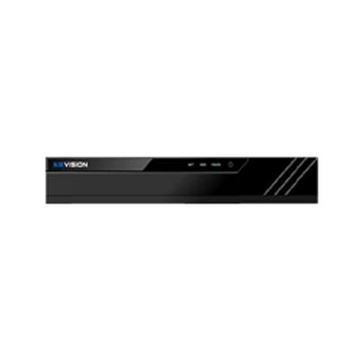 KH-ND6308S, Đầu Ghi Hình 8 Kênh IP KBVISION KH-ND6308S