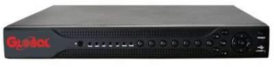 Global-TAG-I162P,TAG-I162P