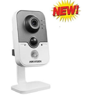 Camera hồng ngoại báo động , DS-2CE38D8T-PIR , 2CE38D8T-PIR ,2CE38D8T
