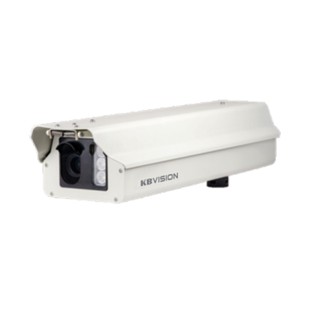 CAMERA IP 6.8MP KBVISION KX-6808ITN, KBVISION KX-6808ITN, KX-6808ITN, CAMERA KBVISION KX-6808ITN, CAMERA KX-6808ITN, CAMERA IP KX-6808ITN