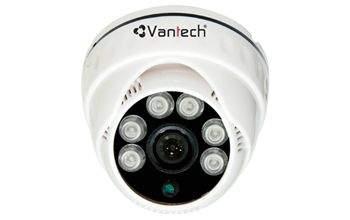 Vantech VP-226HDI , VP-226HDI