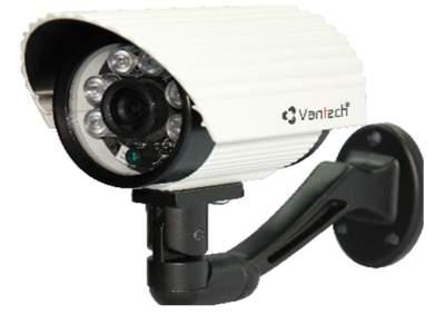 VANTECH VP-3224HDI, VP-3224HDI
