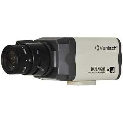 VANTECH VT-1440,VT-1440
