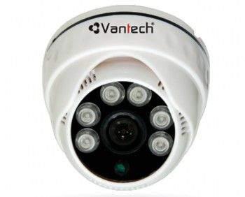 Vantech VP-227HDI, VP-227HDI