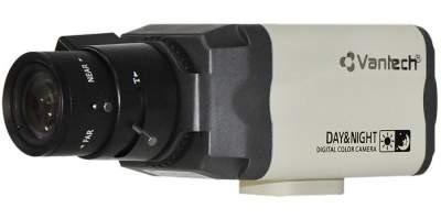 VANTECH VT-1440D,VT-1440D