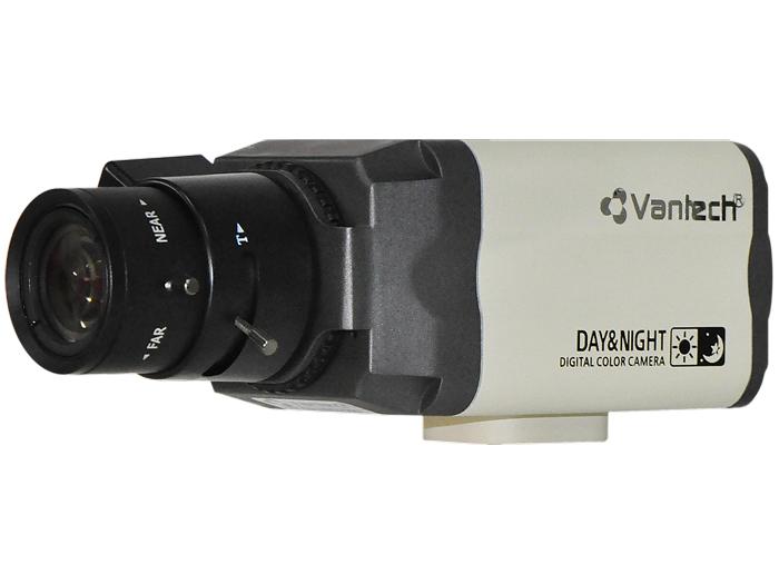 VANTECH VT-1440WDR,VT-1440WDR