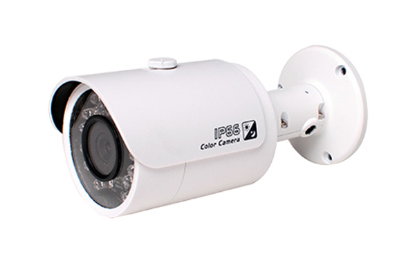 CAMERA IP 2.0 MP DAHUA DH-IPC-HFW1220SP-S3, CAMERA DAHUA DH-IPC-HFW1220SP-S3, CAMERA DH-IPC-HFW1220SP-S3, CAMERA DAHUA IPC-HFW1220SP-S3, CAMERA IPC-HFW1220SP-S3, DAHUA DH-IPC-HFW1220SP-S3, DH-IPC-HFW1220SP-S3,  DAHUA IPC-HFW1220SP-S3, IPC-HFW1220SP-S3, HFW1220SP-S3