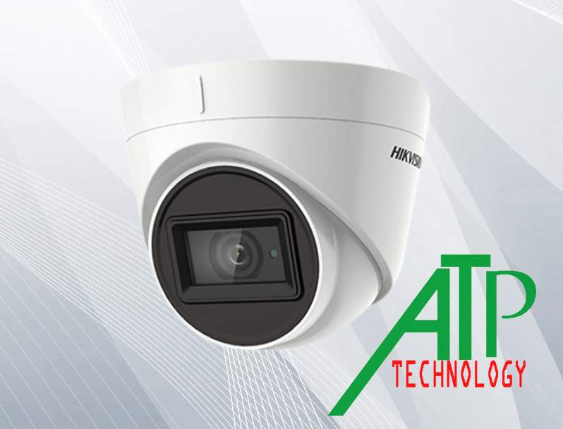 DS-2CE78H8T-IT3F, HIKVISION-DS-2CE78H8T-IT3F, CAMERA-HIKVISION