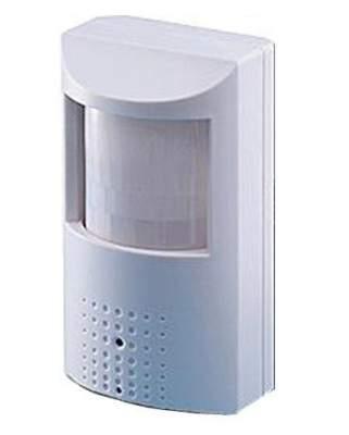 VANTECH VT-1004, VT-1004