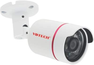 VDTECH VDT-333AHD 1.5 , VDT-333AHD 1.5