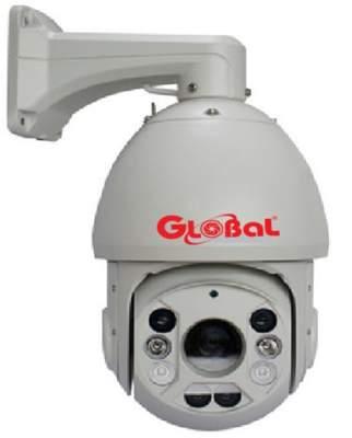 Global TAG-A7B3-F6 , TAG-A7B3-F6