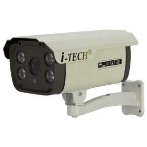 I-Tech HPL-T120XD10V,HPL-T120XD10V