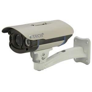 I-Tech TXA-TR2EC20P,TXA-TR2EC20P