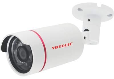 VDTECH VDT-405AHD 2.0 , VDT-405AHD 2.0