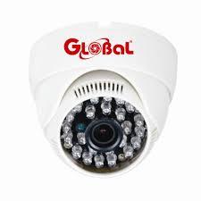Global TAG-i4A1-F24 , TAG-i4A1-F24