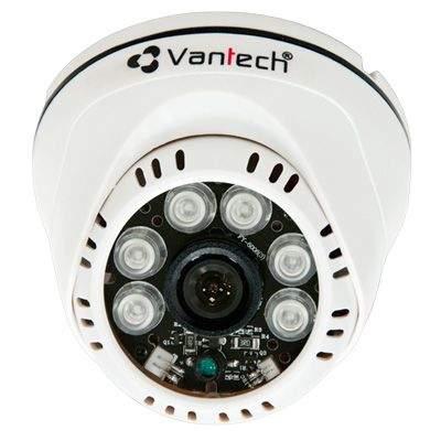 VP-111AHDM,Camera Vantech VP-111AHDM