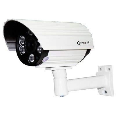 VP-154D,Camera IP Vantech VP-154D