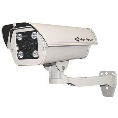 VP-202D,Camera IP Vantech VP-202D