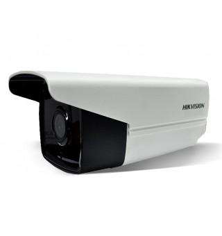 Camera HIKVISION DS-2CD1221-I3 , Camera DS-2CD1221-I3 , Camera 2CD1221-I3 ,  HIKVISION DS-2CD1221-I3 ,  DS-2CD1221-I3 , 2CD1221-I3 , 2CD1221 ,
