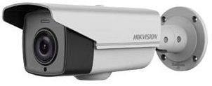 camera quan sát hồng ngoại ban đêm dùng ngoài trời  siêu sáng