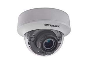 Camera-HIK-DS-2CE56H0T-ITZF, HIK-DS-2CE56H0T-ITZF, DS-2CE56H0T, DS-2CE56H0T-ITZF