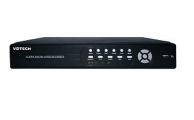 VDTECH VDT-2700AHDL-B, VDT-2700AHDL-B