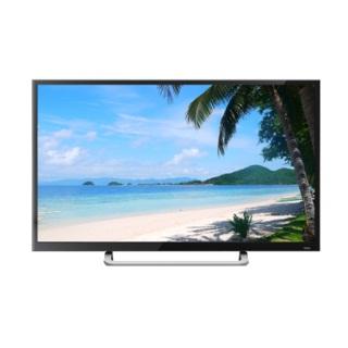 MÀN HÌNH DID LCD 32INCH CHUYÊN NGHIỆP KBVISION KX-M2032, KBVISION KX-M2032, KX-M2032, MÀN HÌNH 32INCH KBVISION KX-M2032, MÀN HÌNH 32INCH KX-M2032