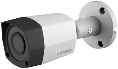 KBVISION KB-1001CSX, KB-1001CSX