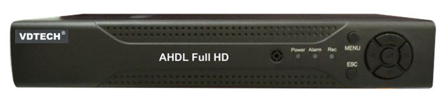 VDTECH VDT-4500AHDL, VDT-4500AHDL