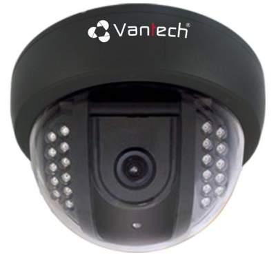 Vantech VT-2503, VT-2503