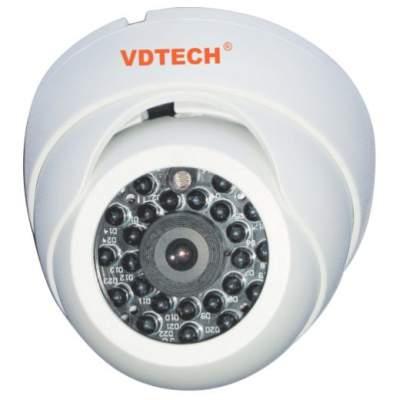 VDTECH VDT-135CM.90, VDT-135CM.90