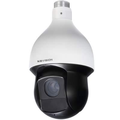 camera quan sát 360 độ giám sát kho xưởng