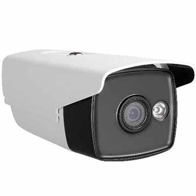 Camera quan sát HIKVISION DS-2CE16D0T-WL3 ,DS-2CE16D0T-WL3 ,2CE16D0T-WL3