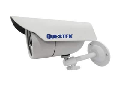 QUESTEK QTX-3700CVI, QTX-3700CVI