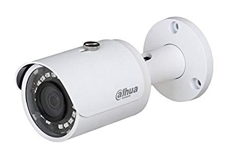 camera HDCVI Dahua DH-HAC-HFW1400SP, camera Dahua HAC-HFW1400SP, DH-HAC-HFW1400SP, camera HAC-HFW1400SP, HAC-HFW1400SP, HFW1400SP, camera HFW1400SP, camera Dahua HFW1400SP, Dahua HFW1400SP