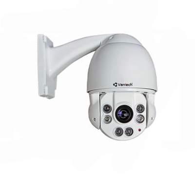 vp-311ahdm,Camera AHD SpeedDome VANTECH VP-311AHDM