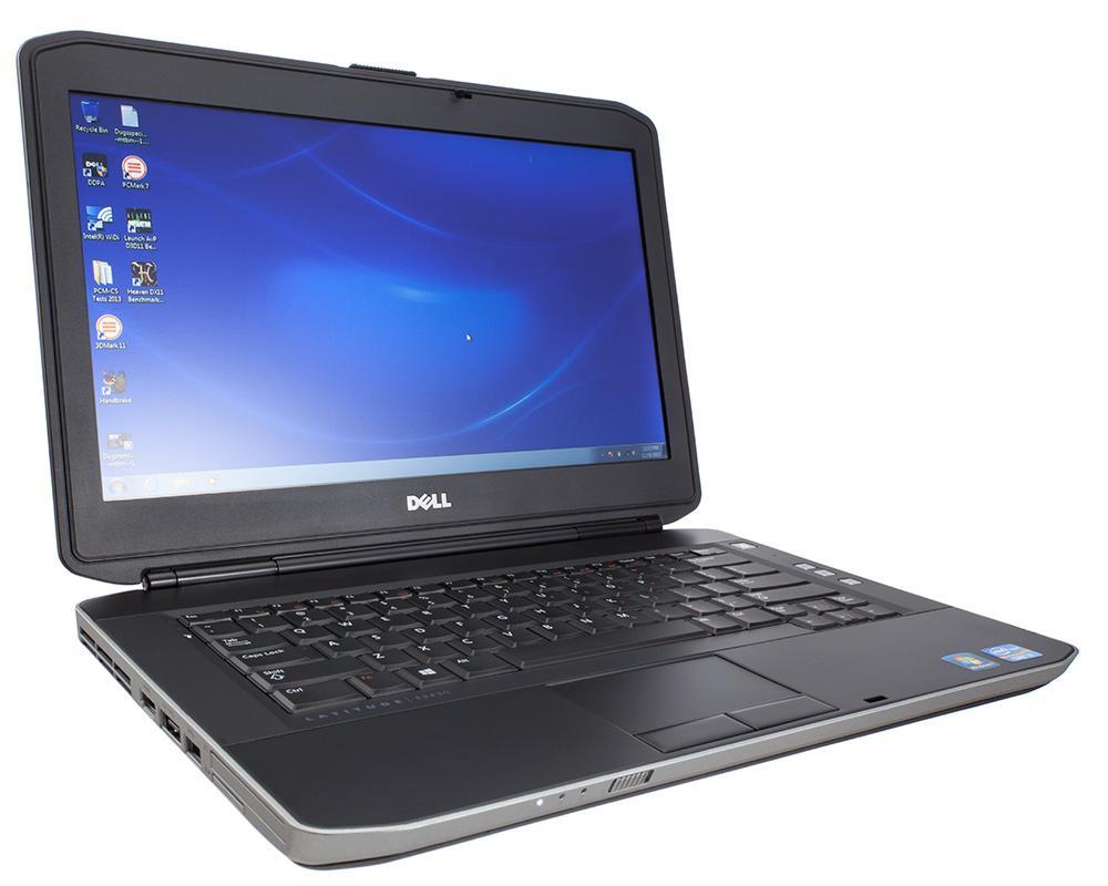 Laptop giá rẻ ,Laptop Dell