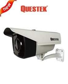 QUESTEK -Win-3801D,Win-3801D