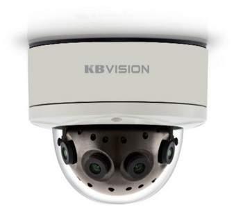 BVISION KA-SN1206 , KA-SN1206