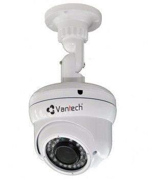 VP-3013WDR ,VANTECH VP-3013WDR
