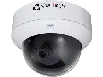 VANTECH VP-4603,VP-4603