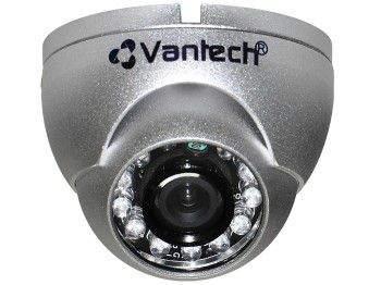 VP-1703, VANTECH VP-1703