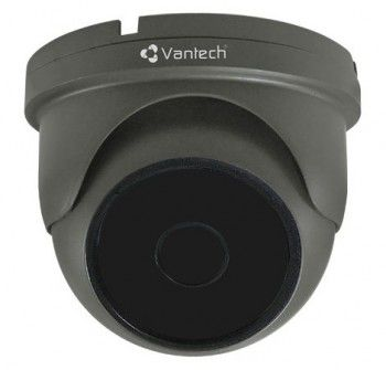VP-4712,VANTECH VP-4712