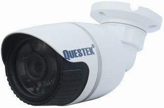 QUESTEK QTXB-2128, QTXB-2128
