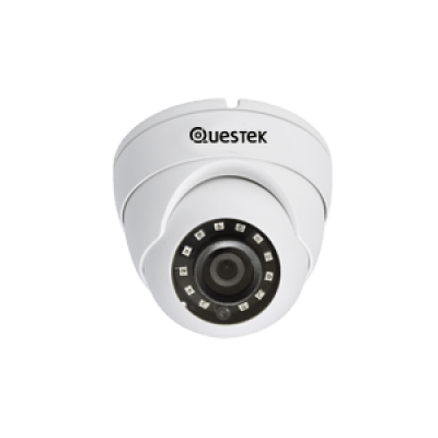 camera questek win-9411ip